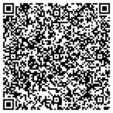 QR-код с контактной информацией организации ИП Агентство