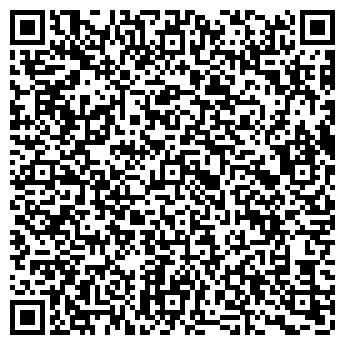 QR-код с контактной информацией организации ЧП Малевич