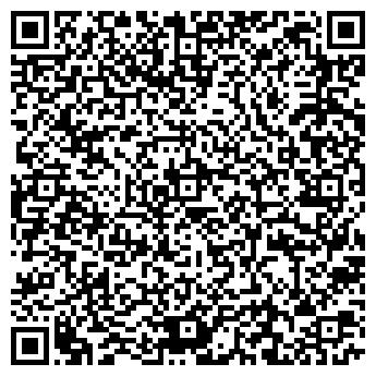 QR-код с контактной информацией организации ЕМЕЛЬЯНОВ, ИП