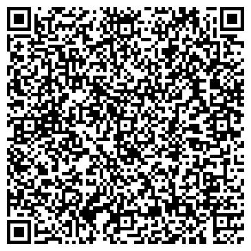 QR-код с контактной информацией организации ООО Безопасность объектов