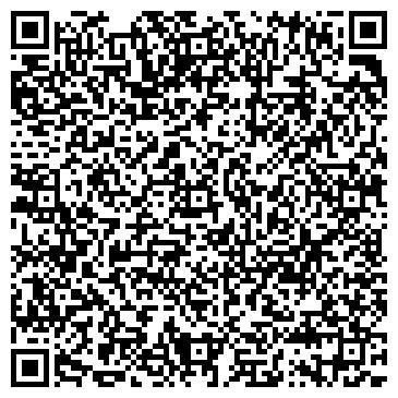 QR-код с контактной информацией организации ЖЕМЧУЖИНА САНКТ-ПЕТЕРБУРГА, ООО