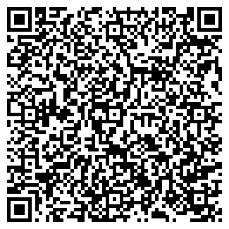 QR-код с контактной информацией организации СТИМ, ООО