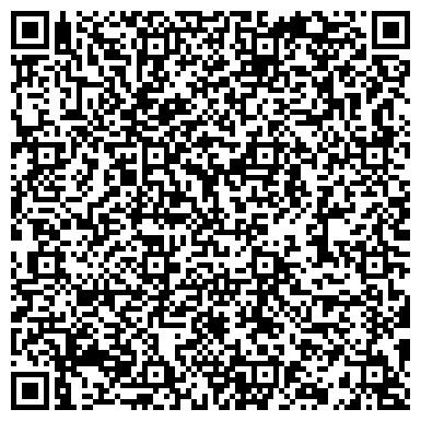 QR-код с контактной информацией организации ИП Устимчук Сергей Александрович