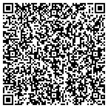 QR-код с контактной информацией организации ООО Филиал TAYOR
