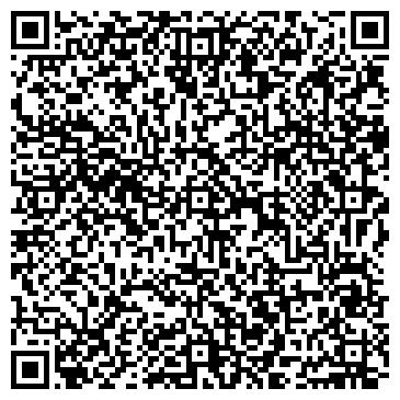 QR-код с контактной информацией организации MASCOT