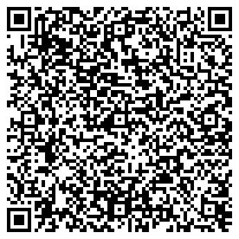 QR-код с контактной информацией организации 33 ПЛЮС 1, ООО