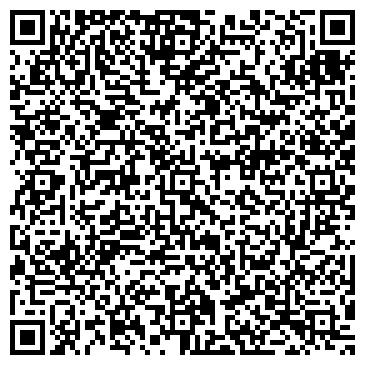 QR-код с контактной информацией организации Фабрика  полистоуна
