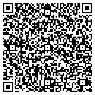 QR-код с контактной информацией организации A-PRO