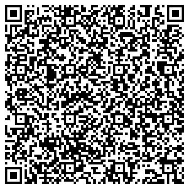 QR-код с контактной информацией организации Психолог Татьяна Власова