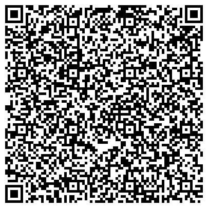 """QR-код с контактной информацией организации ИП Интернет-магазин """"Все для Ардуино в Павлодаре"""""""