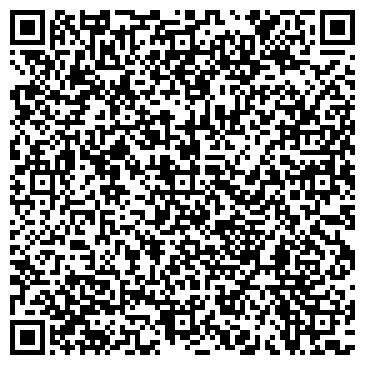 QR-код с контактной информацией организации СТУДЕНЧЕСКИЙ НОВЫЕ ТЕХНОЛОГИИ