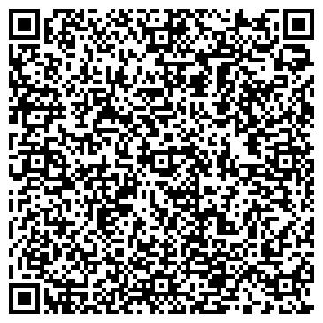 QR-код с контактной информацией организации STYLISSIMO ДИЗАЙН-СТУДИЯ