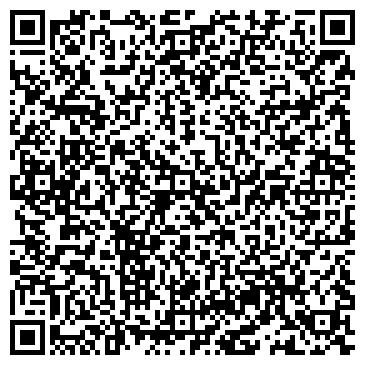 QR-код с контактной информацией организации ИП Прохоренко С. И.