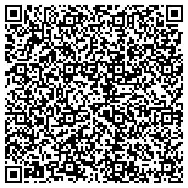 QR-код с контактной информацией организации АО Трансфер в Буковель-Драгобрат!