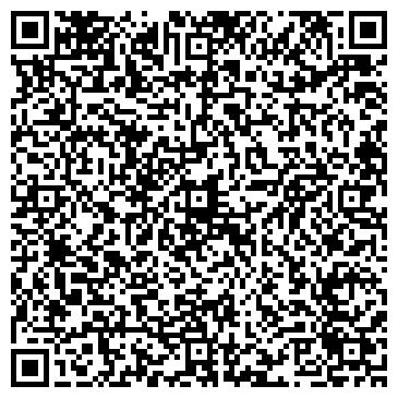 QR-код с контактной информацией организации ТОО Iteramanagement.ru