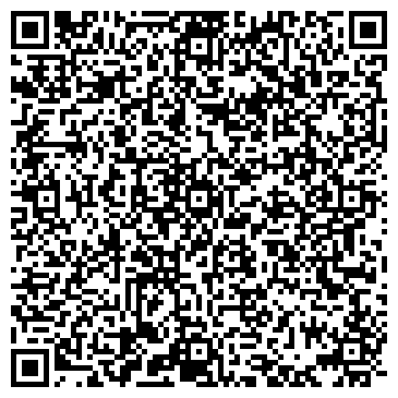 QR-код с контактной информацией организации ООО Моё Детство