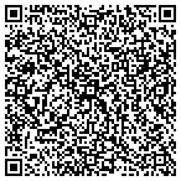 QR-код с контактной информацией организации СУЛТАН-МАРКЕТИНГ ТОО