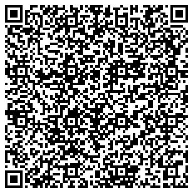 QR-код с контактной информацией организации ФОП Otvinta.dp.ua
