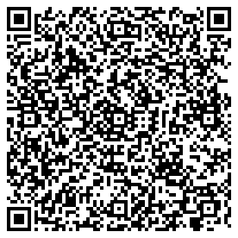 QR-код с контактной информацией организации ВЛАДИМИРСКИЙ 16