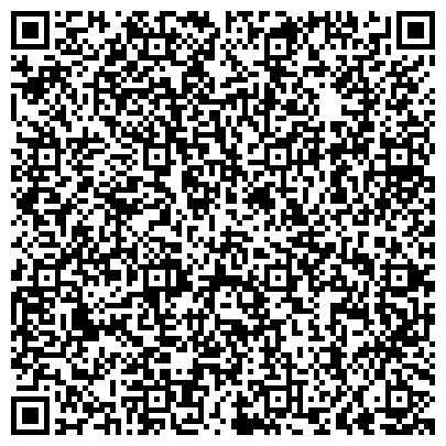 """QR-код с контактной информацией организации ИП Юридическое агентство """"Тевс и Вакуленко"""""""