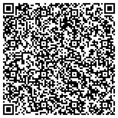 QR-код с контактной информацией организации ЛИГОВСКИЙ ФИЗКУЛЬТУРНО-ОЗДОРОВИТЕЛЬНЫЙ КОМПЛЕКС