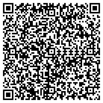 QR-код с контактной информацией организации МОНОЛИТ-СПОРТ