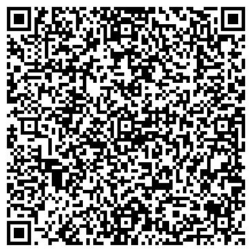 """QR-код с контактной информацией организации ООО """"АгроРемЗапчасть"""""""