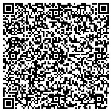 QR-код с контактной информацией организации ИП Онискевич С.Г.
