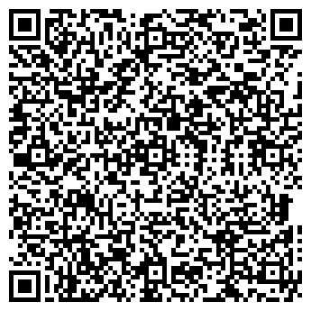 QR-код с контактной информацией организации ШЕЙПИНГ-КЛУБ