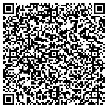 QR-код с контактной информацией организации ПОЗГАЛЕВ Д. В., ЧП
