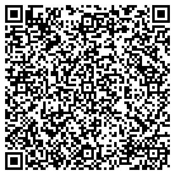"""QR-код с контактной информацией организации ООО """"ЮГД"""""""
