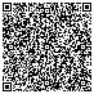 QR-код с контактной информацией организации АНТИКВАРНО-БУКИНИСТИЧЕСКИЙ МАГАЗИН