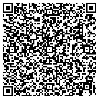 QR-код с контактной информацией организации ЛАВКА ДРЕВНОСТЕЙ