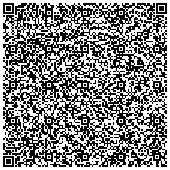 QR-код с контактной информацией организации ООО Уст-10. Щебень,песок,пгс.