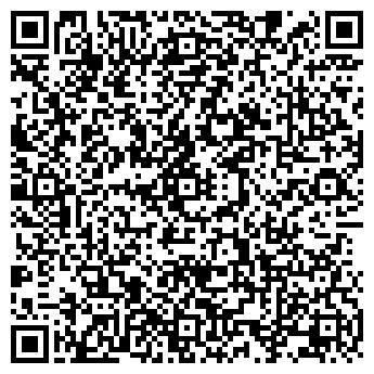 QR-код с контактной информацией организации АБИМ-ПЛЮС АНТИКВАРНЫЙ САЛОН