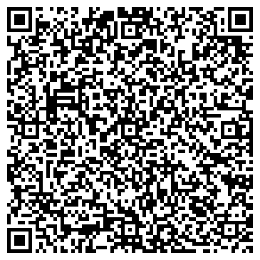 QR-код с контактной информацией организации АНТИКВАРНАЯ ГАЛЕРЕЯ