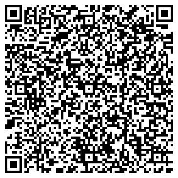 QR-код с контактной информацией организации АРТ-БЮРО САНКТ - ПЕТЕРБУРГ