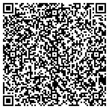 QR-код с контактной информацией организации ТОО KBS ENGINEERING