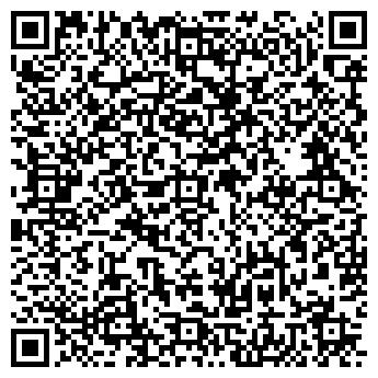 QR-код с контактной информацией организации ГРИАН-АНТИКВАРИАТ