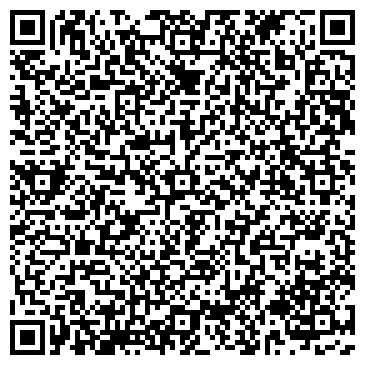 QR-код с контактной информацией организации ЗВЕНИГОРОД АНТИКВАРНЫЙ САЛОН