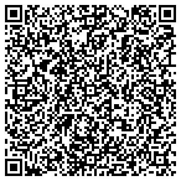 QR-код с контактной информацией организации КАМИЛЛА АНТИКВАРНЫЙ САЛОН