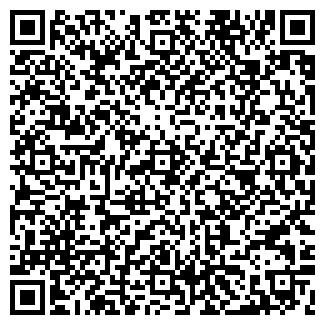 QR-код с контактной информацией организации ZVUKON.BY