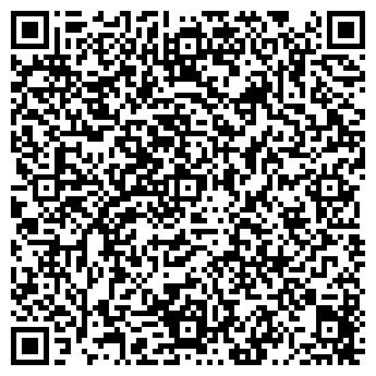 QR-код с контактной информацией организации КОЛЛЕКЦИОНЕР-М