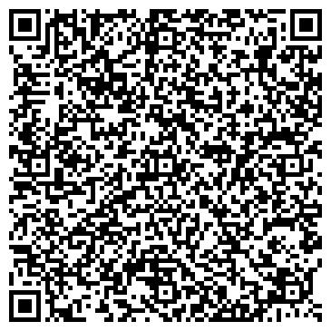 QR-код с контактной информацией организации ПЕТЕРБУРГ АНТИКВАРНЫЙ САЛОН