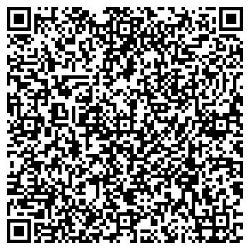 QR-код с контактной информацией организации РЕНЕССАНС VIP АНТИКВАРНЫЙ САЛОН