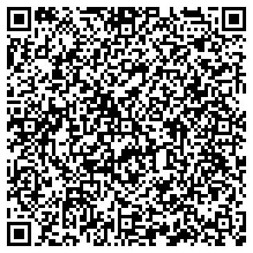 QR-код с контактной информацией организации ИП Михалюк В.В.