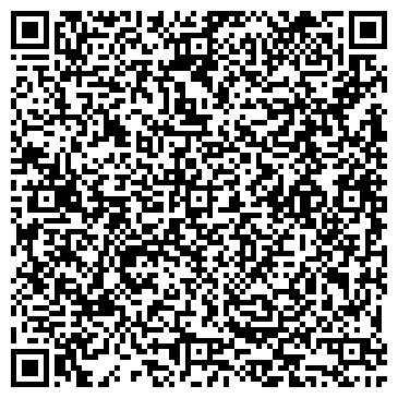 QR-код с контактной информацией организации ООО СтройМонолит71