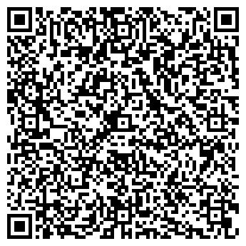 QR-код с контактной информацией организации LLC voltaco sprl
