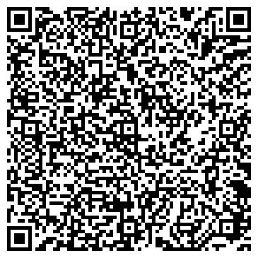 """QR-код с контактной информацией организации ООО """"Инвестиционная группа """"Энерджи"""""""