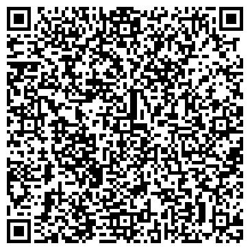 QR-код с контактной информацией организации ЧП  Новые электросистемы